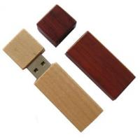 Buy cheap Bamboo USB Flash Drive (MPD-6001) from wholesalers