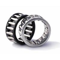 China Needle roller bearing wholesale