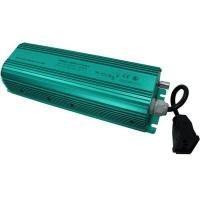 China Electronic Ballast 400W Dimmable on sale