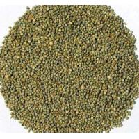 China Millets wholesale
