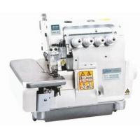 China Industry Sewing Machine MAX-797-3/4/5/6 wholesale