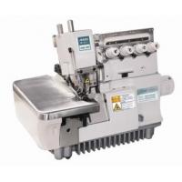 China Industry Sewing Machine MAX-787-3/4/5/6 wholesale