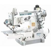 China Industry Sewing Machine MAX-616-UT-Z wholesale