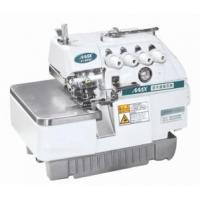 China Industry Sewing Machine MAX-777-3/4/5 wholesale