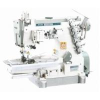 China Industry Sewing Machine MAX-636-DL wholesale