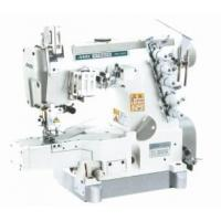 China Industry Sewing Machine MAX-616-CB wholesale