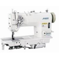 China Industry Sewing Machine MAX-848-20/848-50 wholesale