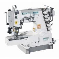 Industry Sewing Machine MAX-616-TL