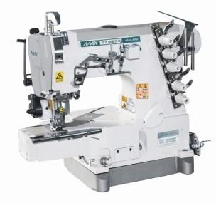 Quality Industry Sewing Machine MAX-616-TL for sale
