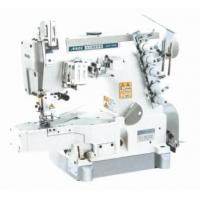China Industry Sewing Machine MAX-636-YB wholesale