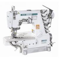 China Industry Sewing Machine MAX-656-ZD wholesale