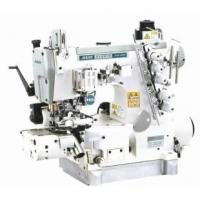 Buy cheap Industry Sewing Machine MAX-666-ZD from wholesalers