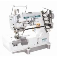 Buy cheap Industry Sewing Machine MAX-555-CB from wholesalers