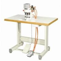 Buy cheap Sewing Equipment MAX-Q3 from wholesalers