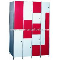 Wholesale LOCKER SERIES M10-L104 from china suppliers