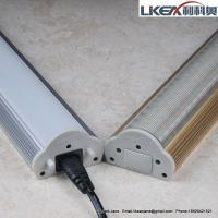 China New T12 led tube wholesale