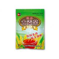 Wholesale Korea Special-class Barley Tea from china suppliers