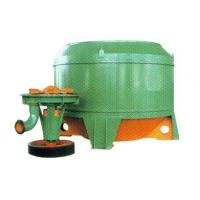 Buy cheap Waste Paper Pulping Equipment VerticalHydraulicPulper from wholesalers