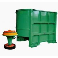 Buy cheap Waste Paper Pulping Equipment D-typehydraulicpulper from wholesalers