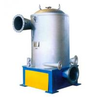 Buy cheap Screening purification equipme Flowwithinthefinesieve from wholesalers