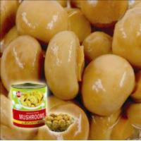 Wholesale cannedmushroomAdd To My Cart 121423353114 from china suppliers