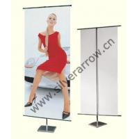 Wholesale Wall Picture Shelf Banner from china suppliers