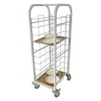 Wholesale Tray Clearing Trolley Single Column from china suppliers