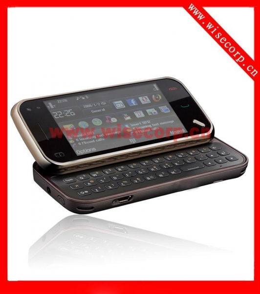 ... mini n97 Java TV Qwerty keyboard mobile phone cell phone for sale