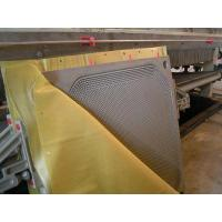 Wholesale Bags for filter press from china suppliers