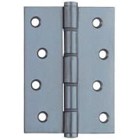 China Wooden Door Hinge JYAH002 wholesale
