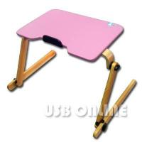 China Multi-functional portable desk product Model:WSS-701-01 wholesale