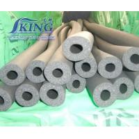 China PVC/NBR Foam Rubber Product Name:Foam Rubber Pipes wholesale
