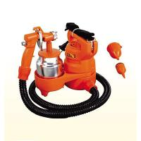 China ELECTRIC HVLP PAINT SPRAYER(LL-02) on sale