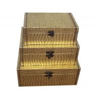 China storage Organizer,SJ07236 wholesale