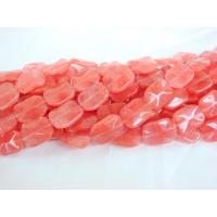 China GEM STONE BEADS wholesale