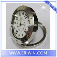 China Camera watch Product Model:ZX-CLOCKDVR01 wholesale