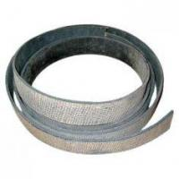 China Brake Lining in Rolls wholesale