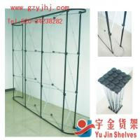 Wholesale Pop-up Display Shelf(type B) from china suppliers