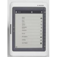 Ebook reader EB200601