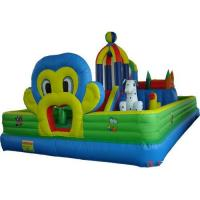 China Giant Inflatable CW-097 wholesale