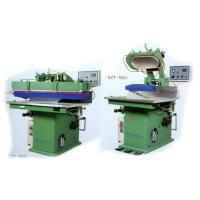 Buy cheap Jia Tian apparel machine series DCQ from wholesalers