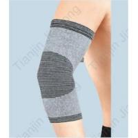 China JL-PPB13 Product  Bamboo Charcoal Elbow Support on sale