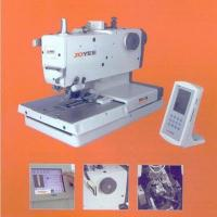 Buy cheap Zhong Yi sewing machine JY-K579 from wholesalers