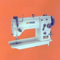 Buy cheap Zhong Yi sewing machine JY-Z930 from wholesalers