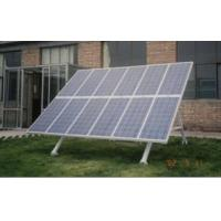 China Solar home system wholesale