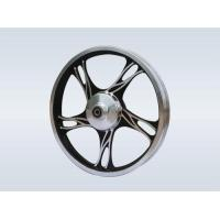 China Bauhinia dmc2 wheel wholesale