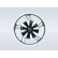 Buy cheap 20-inch wheels motor star sunflower 205 from wholesalers
