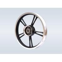China Five steel wheel wholesale