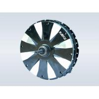 Buy cheap 205 sunflower spokes motor from wholesalers