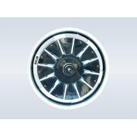 Buy cheap 16 inches 222 BMW wheels M8 motor from wholesalers